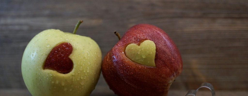 fruit, food, apple-3074848.jpg