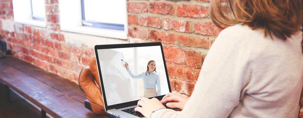 virtual learning, online, learn-5550480.jpg