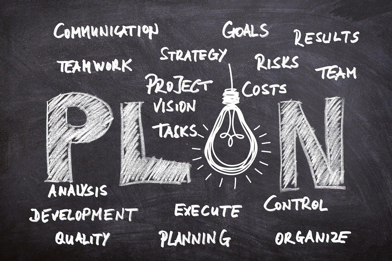 business idea, planning, board-3683781.jpg