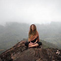 meditate, relax, relaxing-5353620.jpg