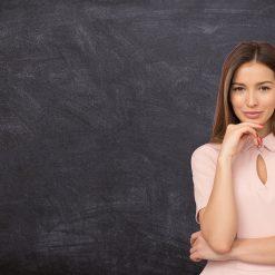 woman, teacher, model-5462074.jpg